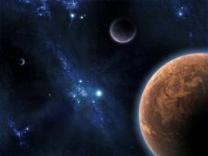 Η Μοίρα της Ζωής στο Σύμπαν