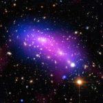 Κοσμικό Καλειδοσκόπιο