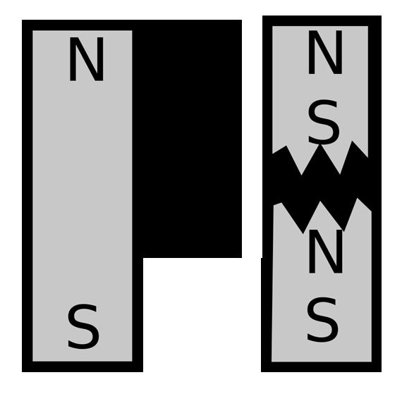 Μαγνητικό Μονόπολο