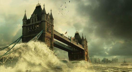 Γιατί ο Κόσμος Δε Θα Τελειώσει το 2012