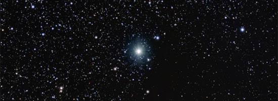 Το Μυστήριο του Εξασθενισμένου Αστεριού