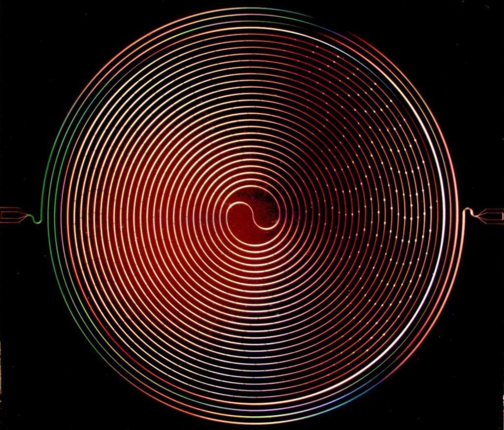 Εξερευνώντας τον Κβαντικό Κόσμο
