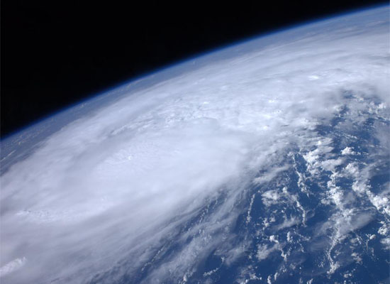 Τυφώνας Ειρήνη