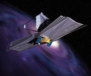 Διαστημικό Τηλεσκόπιο James Webb