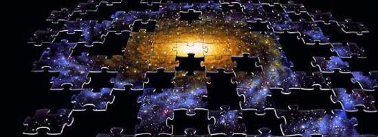 Πώς θα τελειώσει το Σύμπαν μας;