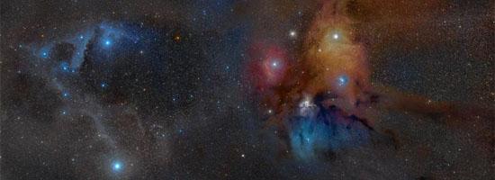 Δυαδικό Αστρικό Σύστημα