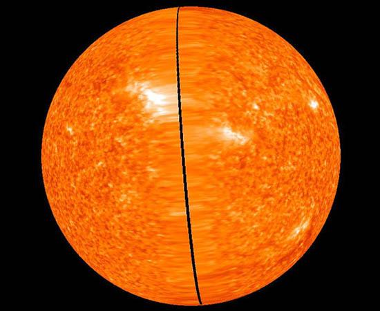 Ολόκληρος Ήλιος