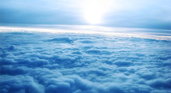 Ανελέητος Ουρανός